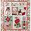 Thumbnail: Christmas Greetings