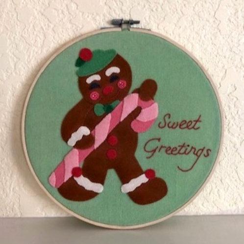 Sweet Greetings Kit