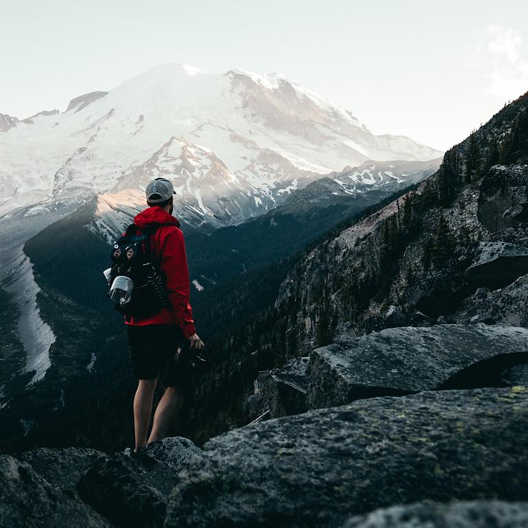 Walk & Hike