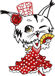 Mascota-fondo transparente.png