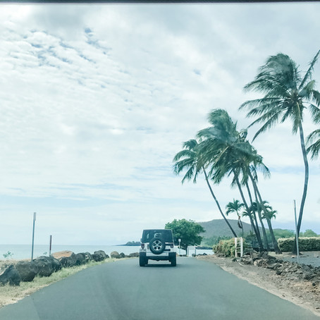 Can You Really See Maui in 4 Days?