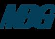 MBG_logo_v1.png