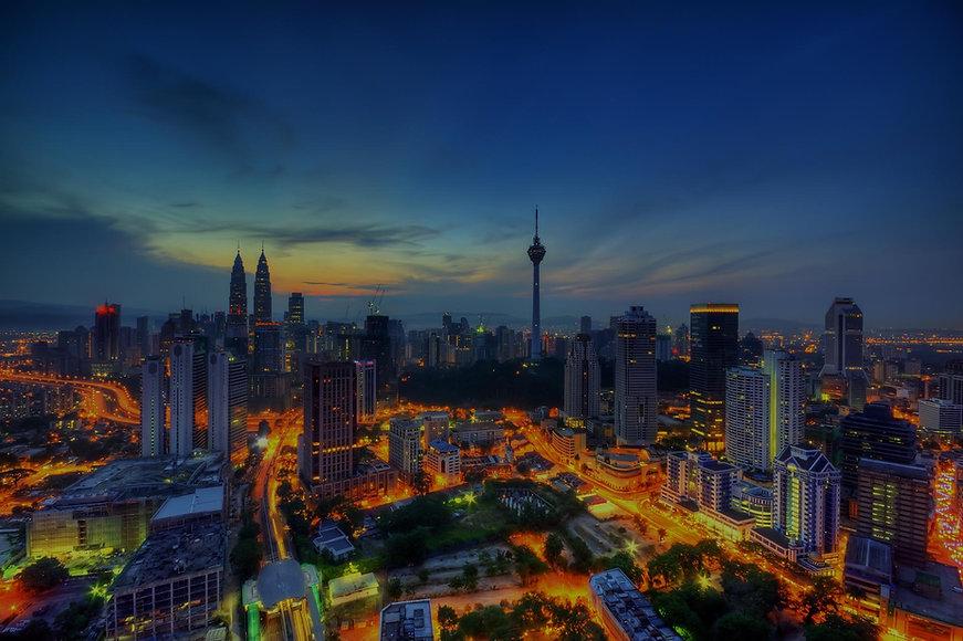 Kuala-Lumpur-Desktop1.jpg