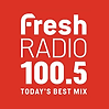 fresh radio.png