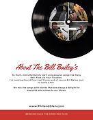 The Bill Bailey's Promo Flyer (1).jpg