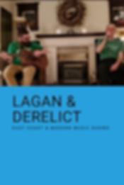 Lagan & Derelict Menu-4.png