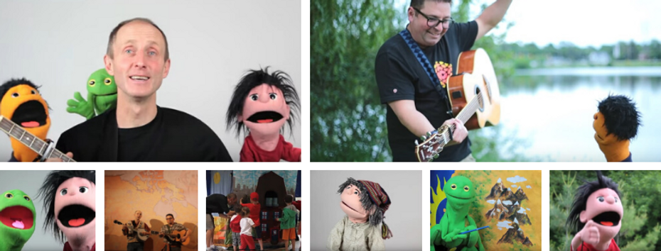 Paddling Puppeteers Facebook Cover-4.png