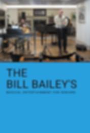THE BILL BAILY'S MENU-4.png
