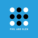 PHIL AND GLEN (3).png