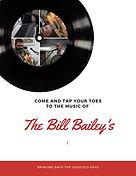 The Bill Bailey's Promo Flyer.jpg