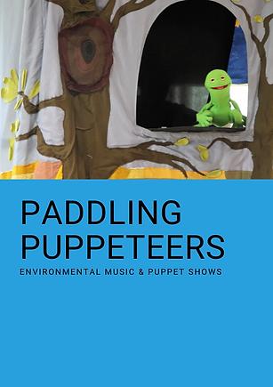 PADDLING PUPPETEERS MENU-2.png