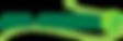 logo allgreen iluminacao em led.png