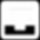 refletor icone.png