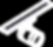 trilho led icon.png