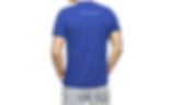 Tshirt-Back.png