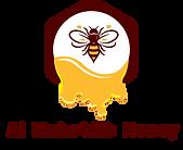 Al Muhaidib Honey.png