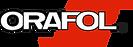 orafol-logo@2x.png