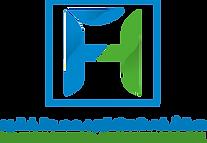 dmfh-logo.png