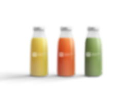 Juice Bottle Mock-Up 3 Bottles.png