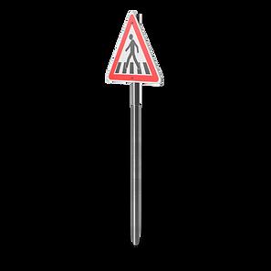 Crosswalk Sign.H03.2k.png
