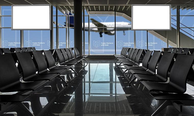 Airport_Terminal-01.jpg