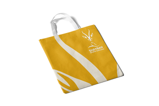 01_Material Bag Mock-up_perspective view.png