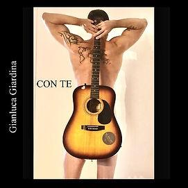 #musica #musik #italiana #musicaitaliana