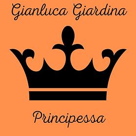 Principessa Cover.png