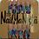 Thumbnail: 90's Nailz