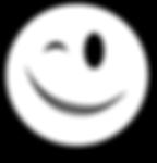 PinClipart.com_smiley-face-clip-art_1089