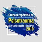 LOGO PSICOTRAUMA-01.jpg