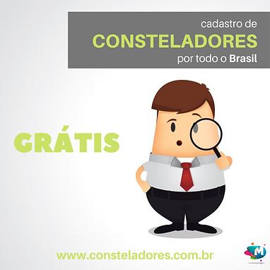 consteladores.com.png