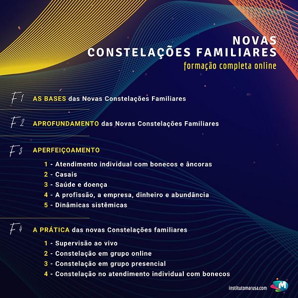 IG - cursos (3).png