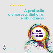 Publi cursos (2).png