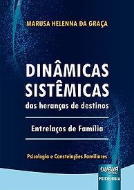 NOVO---DINÂMICAS-SISTÊMICAS-DAS-HERANC