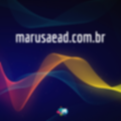 MarusaEad - instagram (2).png