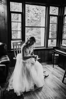 PA Wedding Photograph