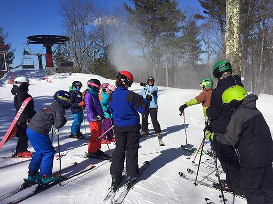ski lesson.jpg