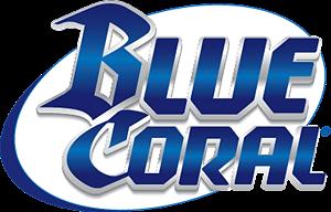 Blue_Coral-logo-715635DBFB-seeklogo.com.