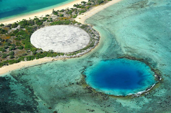 Islands as Laboratories: Indigenous Knowledge and Gene Drives in the Pacific