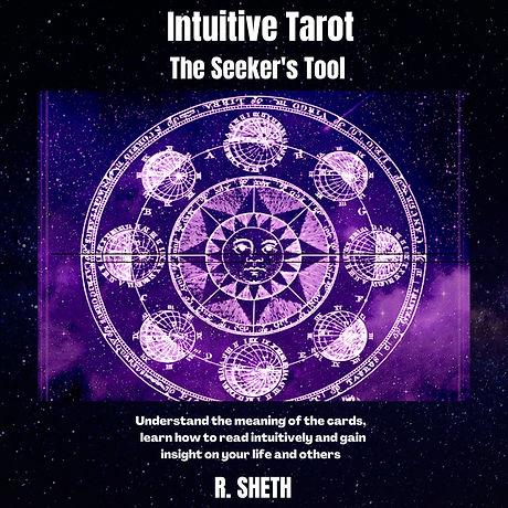 Intuitive Tarot The Seeker's Tool-2.jpg