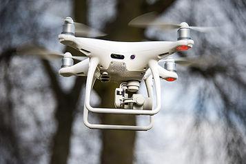 dji-phantom-4-pro-drone-review-1-1500x10