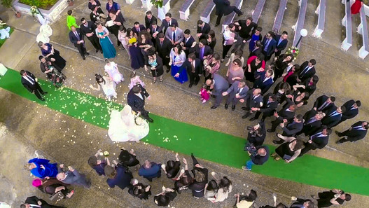 drone-wedding-photography5-1.jpg