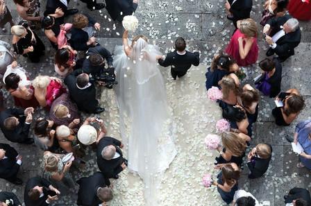 2-aerial-wedding.jpg