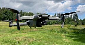 DJI-Mavic-Air-2-review.jpg