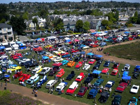2010-car-show-005.jpg