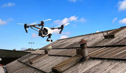 drone-roof.jpg