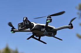 gopro-karma-drone-back-on-the-market.jpg