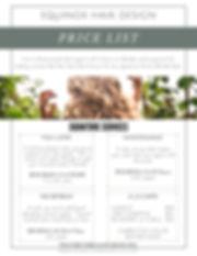 final price list (1).jpg