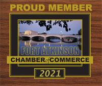 Chamber_Plaque_20211[2558].jpg